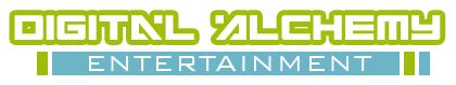 Digital Alchemy Entertainment